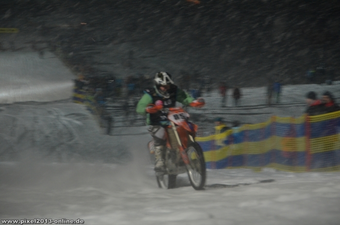 2566_Ruhpolding_Snow_Hill_Race_2013.jpg