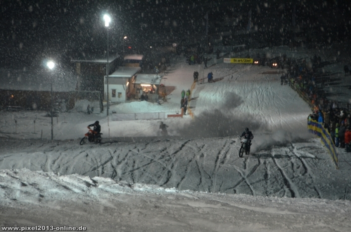 2572_Ruhpolding_Snow_Hill_Race_2013.jpg