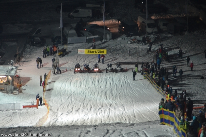 2583_Ruhpolding_Snow_Hill_Race_2013.jpg