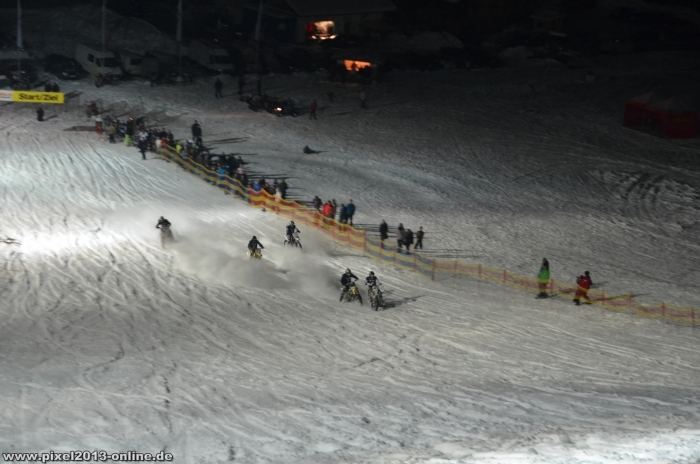 2599_Ruhpolding_Snow_Hill_Race_2013.jpg