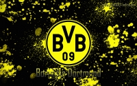 2351_Borussia_Dortmund_HD_Wallpaper.jpg