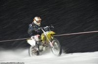 2561_Ruhpolding_Snow_Hill_Race_2013.jpg