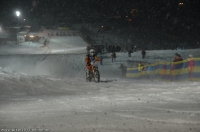 2563_Ruhpolding_Snow_Hill_Race_2013.jpg