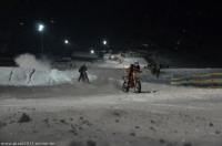 2577_Ruhpolding_Snow_Hill_Race_2013.jpg