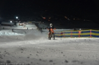 2578_Ruhpolding_Snow_Hill_Race_2013.jpg