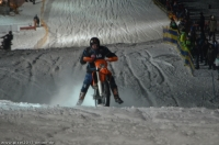 2581_Ruhpolding_Snow_Hill_Race_2013.jpg