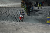 2582_Ruhpolding_Snow_Hill_Race_2013.jpg