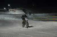 Ruhpolding Snow Hill Race 2013