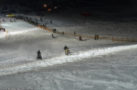2595_Ruhpolding_Snow_Hill_Race_2013.jpg