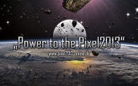 2846_Power_to_the_Pixel2013.jpg