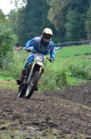 Chiemgau Cross Cup 2014 RTC Traunstein