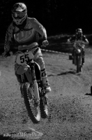 Chiemgau Cross Cup 2014 MSC Ruhpolding