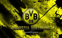 4421_2_Borussia_Dortmund_HD_Wallpaper_2015.jpg