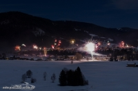 Ruhpolding Silvester 2018